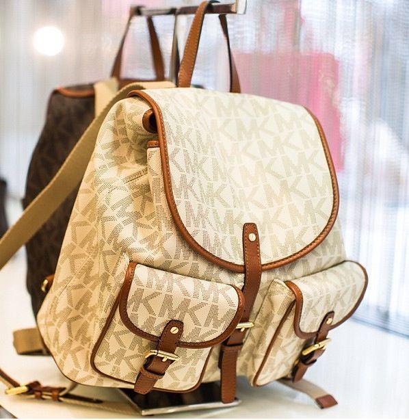7ef1e739f3c9 Buy mk bag pack > OFF66% Discounted