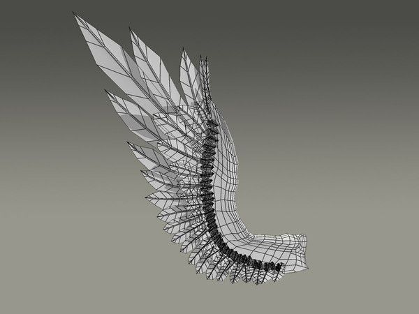 Wings 3d Software Free Download