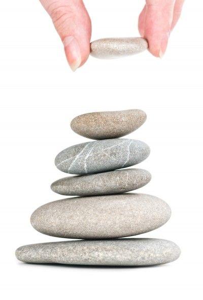 Où investir en priorité pour doper sa performance commerciale ! | Le Grand Blog de la Vente