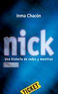 """Nick"" - Inma Chacón"