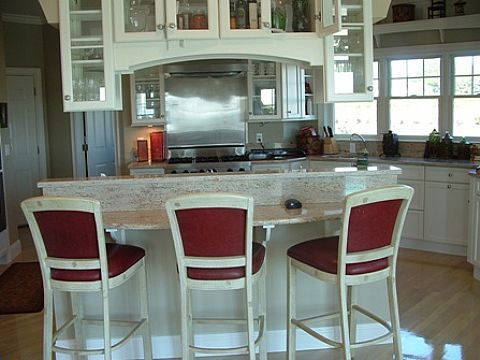 13 best house kitchen images on pinterest