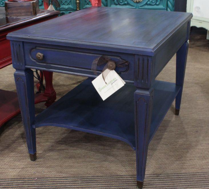 17 best images about mersman tables on pinterest eames my mom and vintage. Black Bedroom Furniture Sets. Home Design Ideas