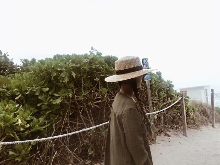 Keep walking ...   #kisterss #miami #miamilife #miamibeach