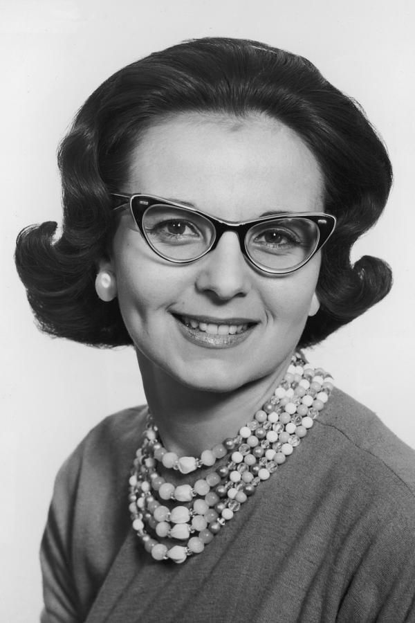 1960s Flip Hair - 50 Years of Southern Church Hair  - Southernliving. At the beginning of the 1960s, our former 50s 'do got slightly jacked up and flipped.