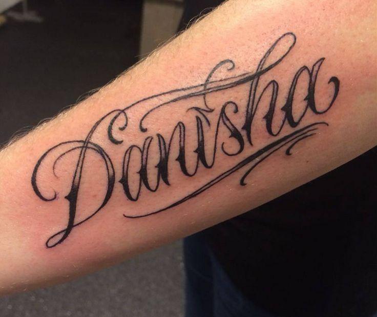 Tattoo done by gio http risingbastards