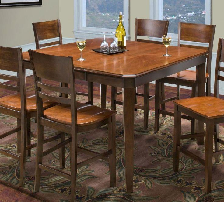 Corner Nook Dining Set Canada: Best 25+ Corner Dining Table Ideas On Pinterest