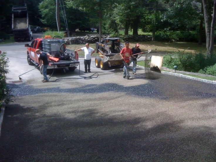 Asphalt paving companies NJ Installation of asphalt paving NJ might not look difficult. But, there are numerous various factors to be considered by companies.  #asphaltpavingcompaniesnj