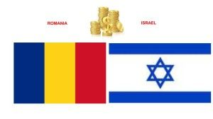 Medical tourism in Romania or medical tourism in Israel?   What treatments each country provides and what are the prices for travel, accommodation and medical treatment in each one. Take a look to this here: http://www.intermedline.com/blog/medical-tourism-in-romania-medical-tourism-in-israel/ #medicaltourism #medicaltarvel #medicalholidays #medicaltourisminRomania #medicaltravelinRomania #medicalholidaysinRomania #medicaltourisminIsrael #medicaltravelinIsrael