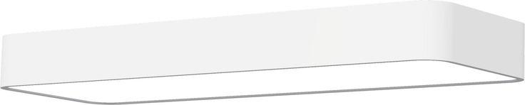 NOWODVORSKI SOFT WHITE 60 x 22 kinkiet 7010