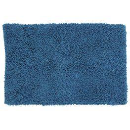 Dywaniki łazienkowe — szeroki wybór dywaników łazienkowych znajdziesz na JYSK.pl