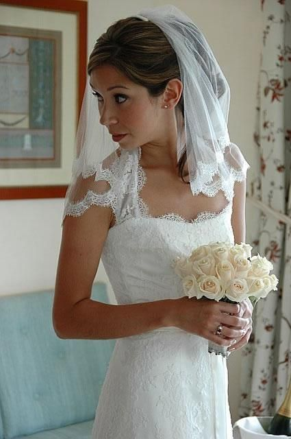 Cool  best Mexican wedding dresses images on Pinterest Parties Mexican weddings and Mexican dresses
