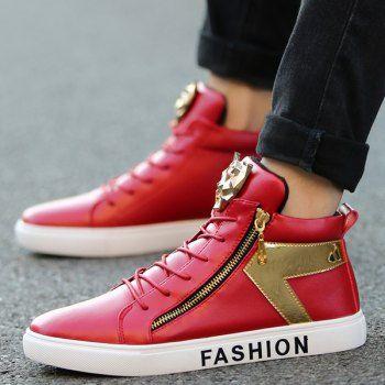 Shoes Online | Cheap Cute Shoes For Women & Men Online Sale | DressLily.com Page 2