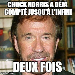 25 best ideas about chuck norris on pinterest chuck norris funny funny chuck norris facts. Black Bedroom Furniture Sets. Home Design Ideas