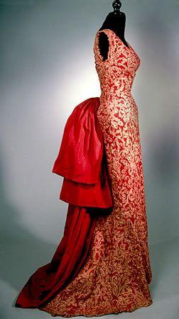 Balenciaga c.1959.
