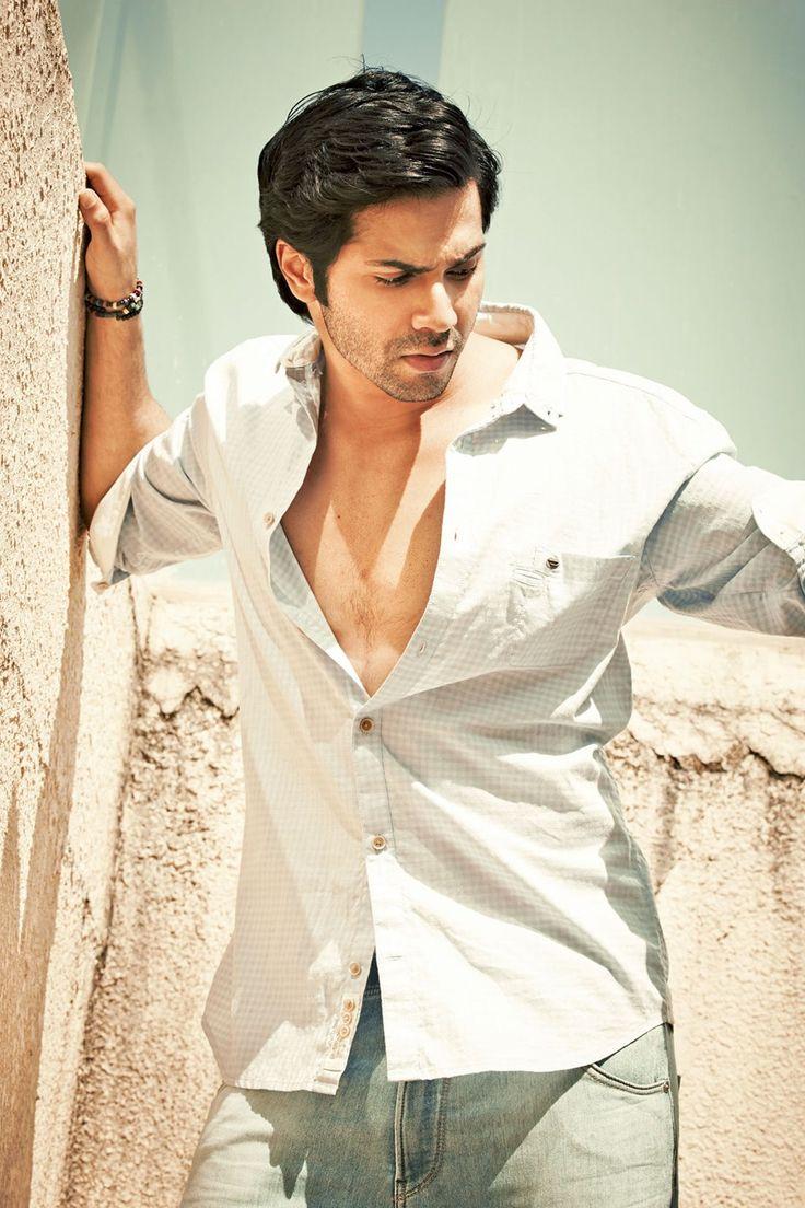 8 best Varun Dhawan images on Pinterest | Wallpaper free ...