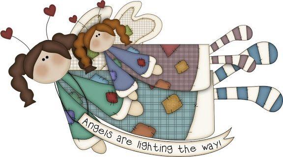 ANGELITOS - Tita K - Picasa Web Albümleri