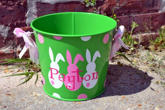 333 best images about bucket ideas on pinterest