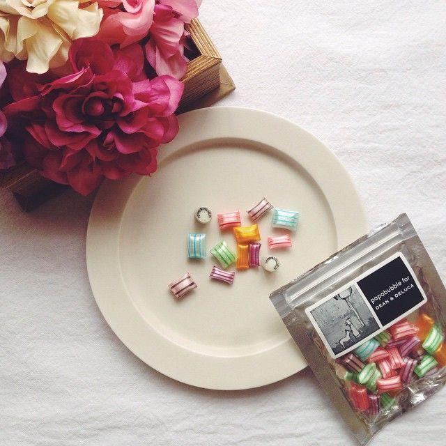 おしゃれな食べ物の宝庫!DEAN&DELUCAで買える500円以下のプチギフト7選♡ | marry[マリー]