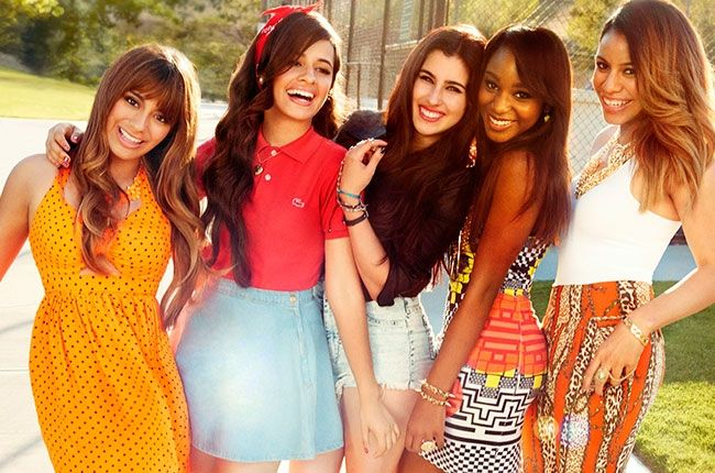 fifth harmony - Google Search