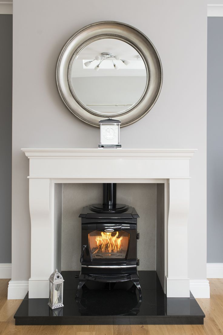 36 best Stanley Stoves images on Pinterest | Stanley stove, Stoves ...