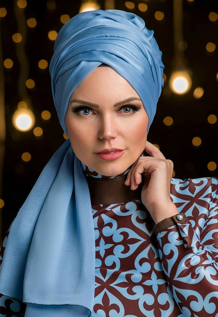 171 Best Images About Scarf Drapes On Pinterest Muslim Women