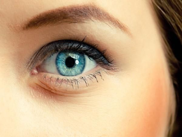 colorful eye contact lenses images pinterest