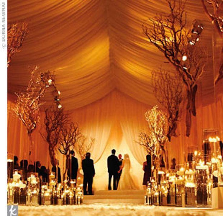 Government house edmonton wedding decorators