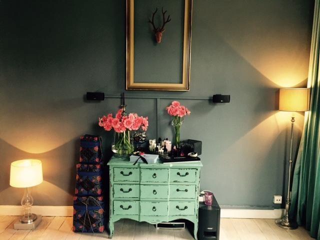 49 besten vintage wohnideen für ein gemütliches zuhause bilder auf, Hause deko
