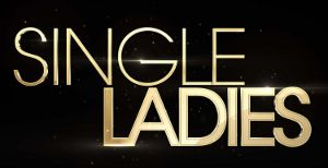 Single Ladies is a television series on the VH1 network in the U.S. created by Stacy A. Littlejohn[1] and produced by Queen Latifah's Flavor Unit Entertainment for the MTV network-owned cable channel. The show chronicles three friends, Val, Keisha and April, and their relationships. #television