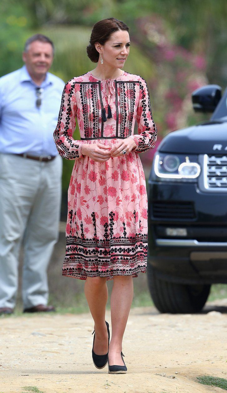 73 best Leticia images on Pinterest | Queen letizia, Queens and ...