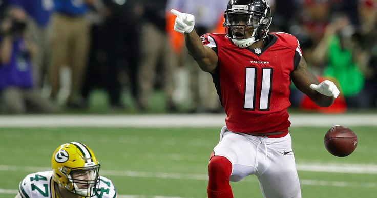 richardhaberkern.com http://soundlazer.com Falcons, Patriots punch their tickets to the Super Bowl