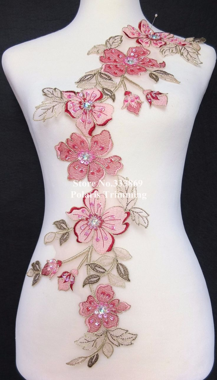 3725 best embroider images on pinterest | embroidery, black and bricks