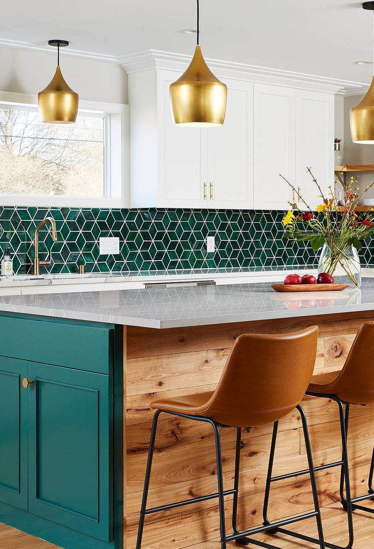 34 top green kitchen cabinets good for kitchen get ideas green kitchen cabinets on kitchen ideas emerald green id=26882