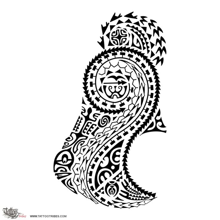 17 Best Images About Maori On Pinterest