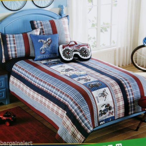 22 best Cohen Bedroom images on Pinterest   Bedroom, Bedroom ideas ...
