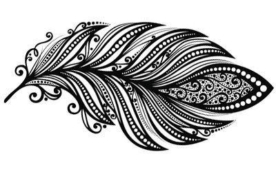 Idée doodling