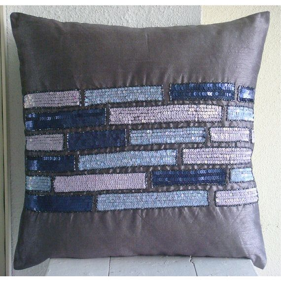 17 Best Images About Crafts Pillows On Pinterest Throw