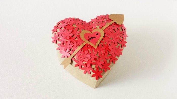 Valentinstagsgeschenk Valentinstagsgeschenk Männer Schöne Kiste |  Valentinstag   Valentineu0027s Day | Pinterest
