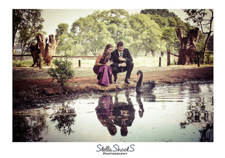 Events - Stella ShootS Photography #matricfarewell # couplephotography #stellashootsphotography