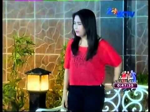 Ganteng Ganteng Serigala Episode 166 Full - GGS Episode 166 http://youtu.be/eX72KuZjIt8
