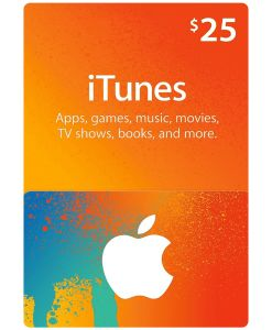 Tips For Buying iTunes Cards Online - Imgur