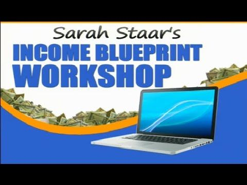 11 best Sarah Staar Review images on Pinterest Free courses - copy blueprint engines heads review