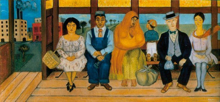kahlo - Google zoeken