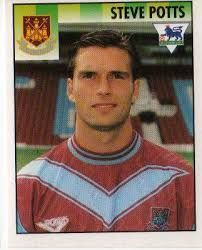 Image result for merlin premier league stickers 1995