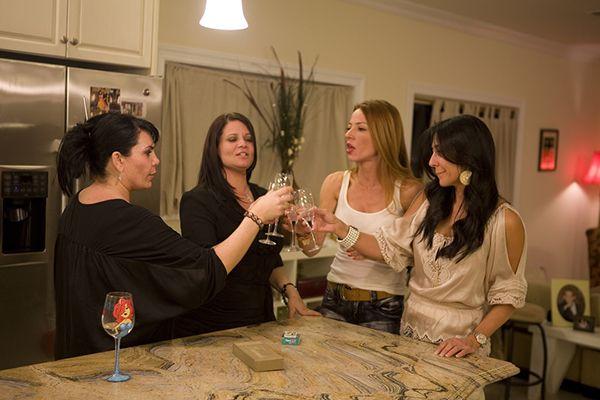 Top 6 Reasons You Need Renters Insurance in California