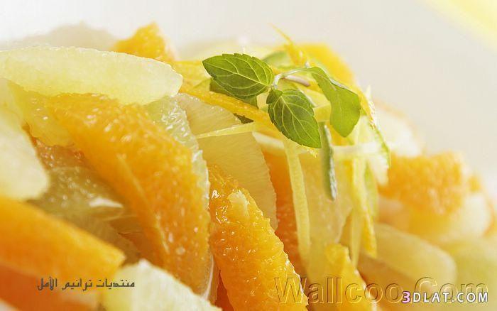 صور فواكه للتصميم خلفيات فواكه للتصميم Fruit And Veg Fruits And Veggies Fruit