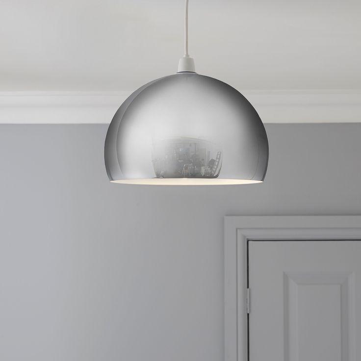 Pendant Light Shade, Bathroom Light Shades