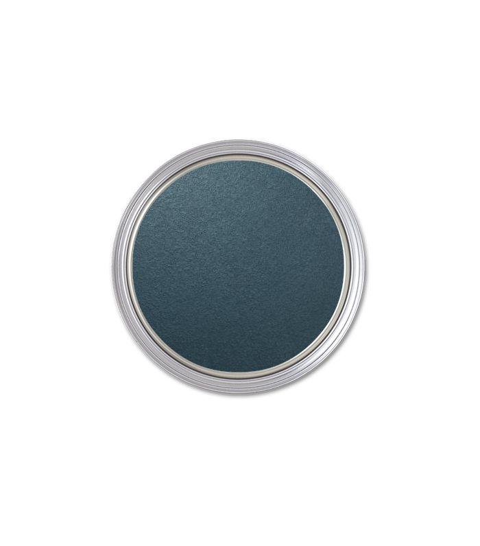 Best 25 Silver Metallic Paint Ideas On Pinterest Silver Spray Paint Spray Paint Metal And