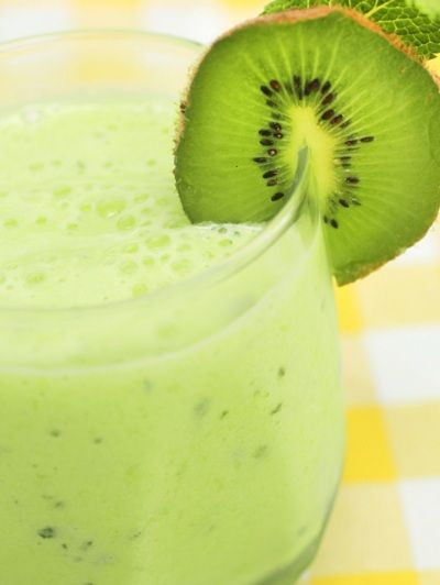 Back to School Breakfasts: Healthy Breakfast Smoothies for Kids | Food For Thought