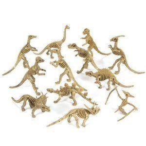 Dig This Dinosaur Fossils Resource Guide » Brain Power Boy